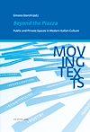 Télécharger le livre :  Beyond the Piazza