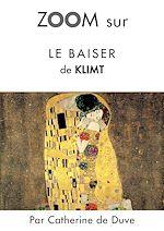 Download this eBook Zoom sur Le baiser de Klimt