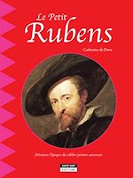 Download this eBook Le petit Rubens