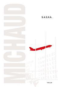 Téléchargez le livre :  S.A.S.H.A.