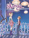 Télécharger le livre :  Nanny Mandy BD T02