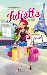 Download this eBook Juliette à Paris