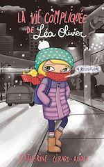 Download this eBook La vie compliquée de Léa Olivier T09