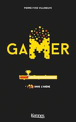 Download this eBook Gamer T02