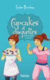 Télécharger le livre :  Cupcakes et Claquettes T03
