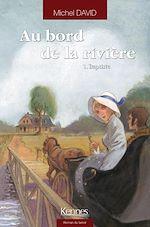 Download this eBook Au bord de la rivière T01