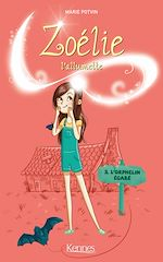 Download this eBook Zoélie l'allumette T03