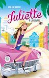 Juliette. Volume 3, Juliette à La Havane