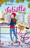 Juliette. Volume 4, Juliette à Amsterdam