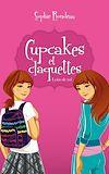 Cupcakes et Claquettes T01 |