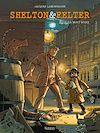 Télécharger le livre :  Shelton et Felter T01