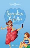 Cupcakes et Claquettes T05