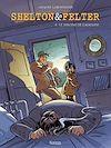 Télécharger le livre :  Shelton et Felter T02