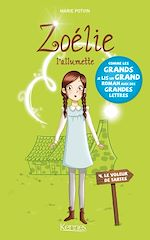 Download this eBook Zoélie, L'allumette T04
