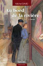 Download this eBook Au bord de la rivière T03