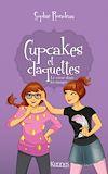 Télécharger le livre :  Cupcakes et claquettes T04