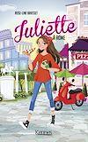 Juliette à Rome