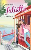 Juliette. Volume 8, Juliette à San Francisco