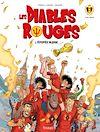 Télécharger le livre :  Les Diables Rouges T06