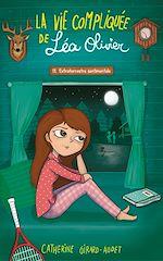 Download this eBook La vie compliquée de Léa Olivier T11