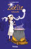Télécharger le livre :  Zoélie l'allumette T06