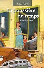 Download this eBook La Poussière du temps T02