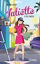 Télécharger le livre : Juliette à Hollywood