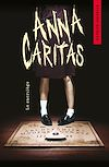 Anna Caritas T01
