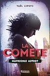 La Comète T01