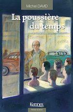 Download this eBook La Poussière du temps T03