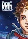 Télécharger le livre :  Obie Koul T01
