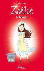 Téléchargez le livre :  Zoélie l'allumette T07