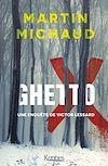 Télécharger le livre :  Ghetto X