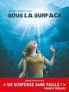 Télécharger le livre :  Sous la surface BD T02
