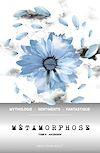 Télécharger le livre :  Métamorphose T05