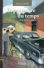 Download this eBook La Poussière du temps T04