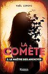 La Comète T02