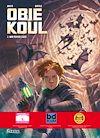 Télécharger le livre :  Obie Koul T02