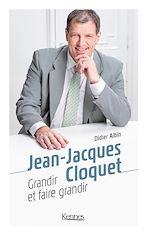 Download this eBook Grandir et faire grandir