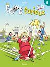 Télécharger le livre :  Les Foot furieux kids T05