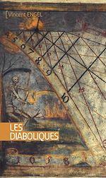 Télécharger cet ebook : Les diaboliques