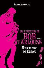 Download this eBook Bons baisers de Kaboul