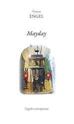 Download this eBook Mayday