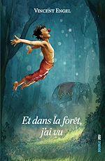Download this eBook Et dans la forêt, j'ai vu