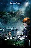 Télécharger le livre :  Où es-tu Yazid ?