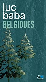 Download this eBook Belgiques