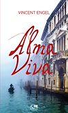 Télécharger le livre :  Alma Viva
