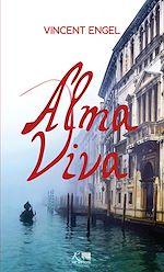 Download this eBook Alma Viva