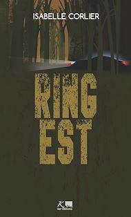 Téléchargez le livre :  Ring Est