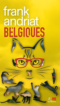 Download the eBook: Belgiques